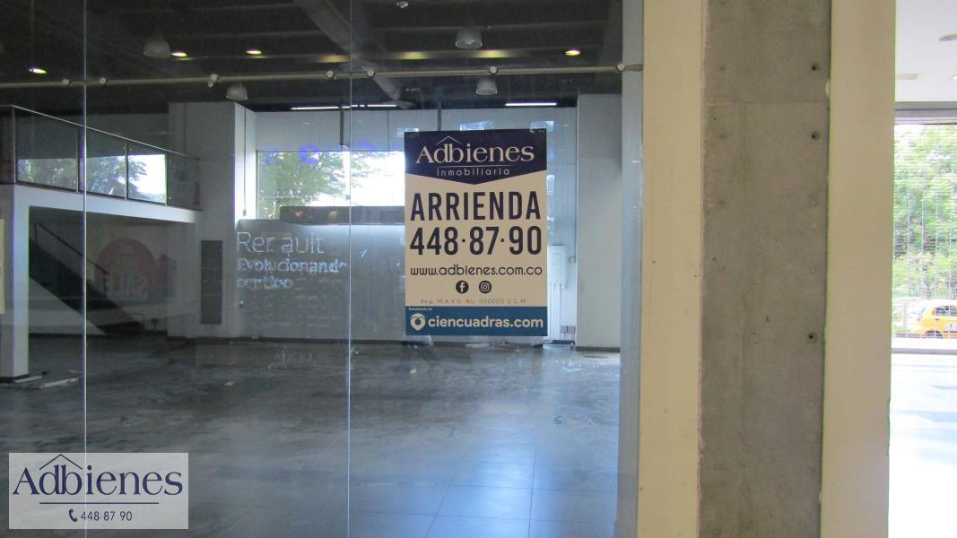 Local en Arriendo en San German